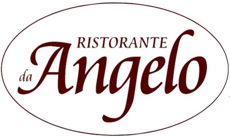 Ristorante Da Angelo